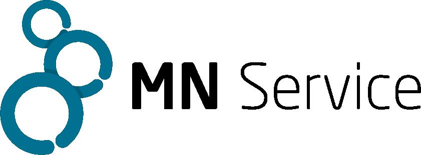 MN Service